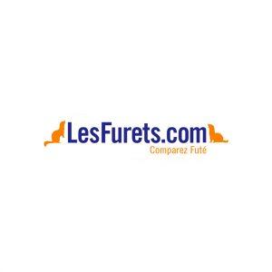 Agence marketing digital Assurance