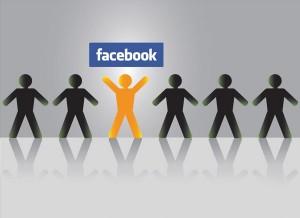 Community management Facebook