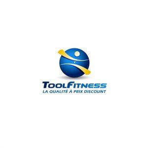 Agence marketing digital sport