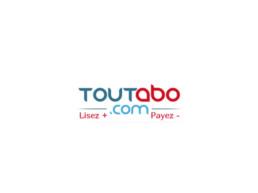 Agence marketing digital SEO Presse