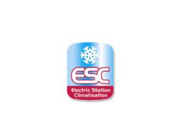 Agence marketing digital SEO B2B PRO