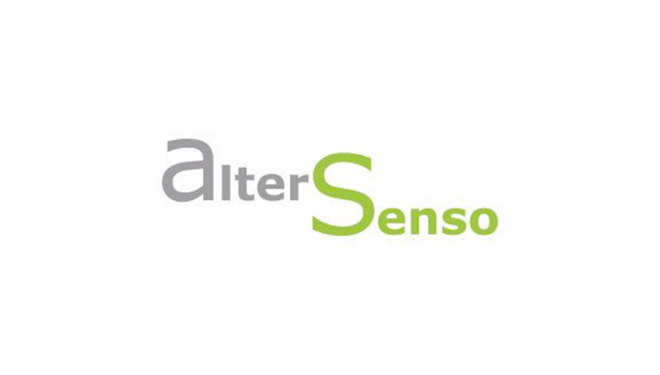 Agence marketing digital altersenso