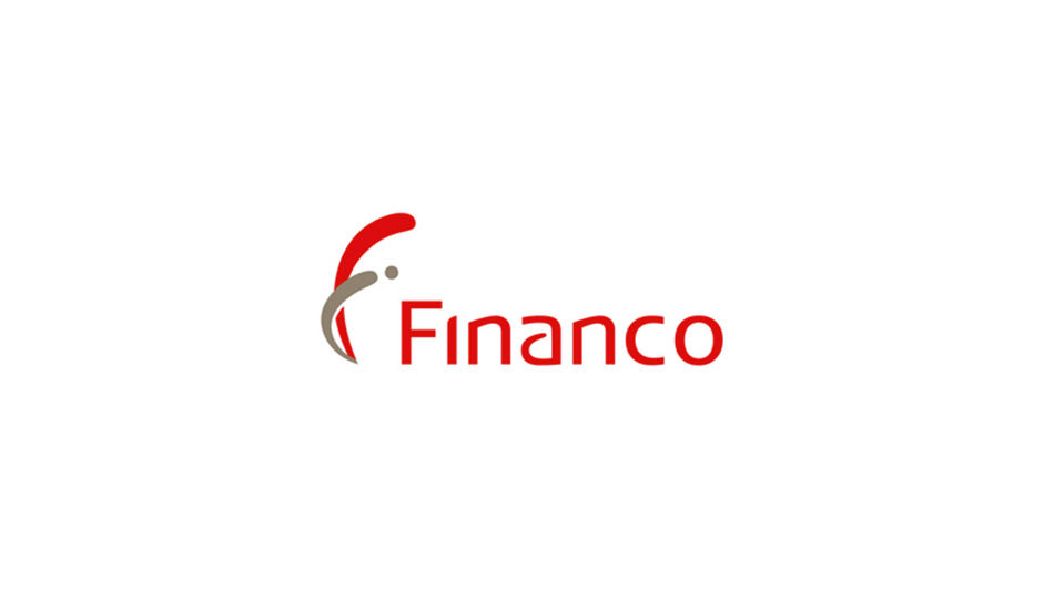 Agence marketing digital SEO Finance