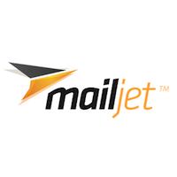 Agence emailing mailjet