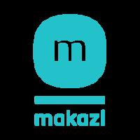 Agence media Makazi SEO