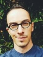 Luc Hédin marketing digital