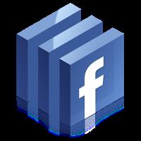 Agence Social media Facebook
