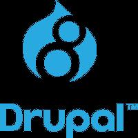 Développement site Drupal SEO