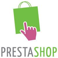 Développement site prestashop SEO