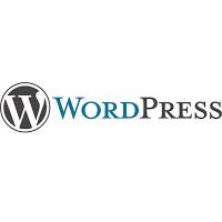 Développement site wordpress SEO