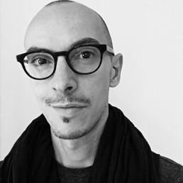 Consultant Marketing Digital Luc Hédin