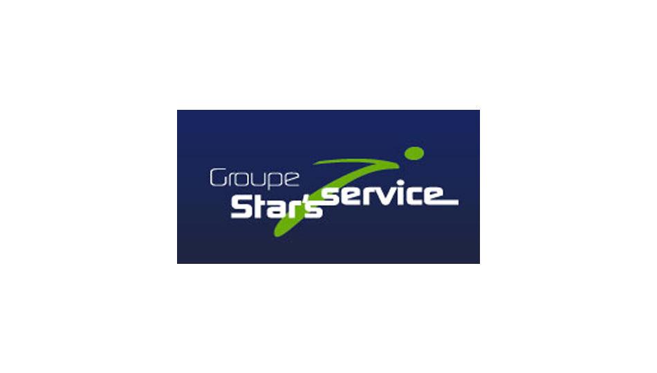 agence-marketing-digital-B2B-starsservice
