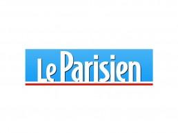 Agence marketing media