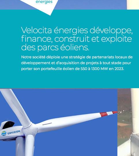 Agence marketing digital Senseego