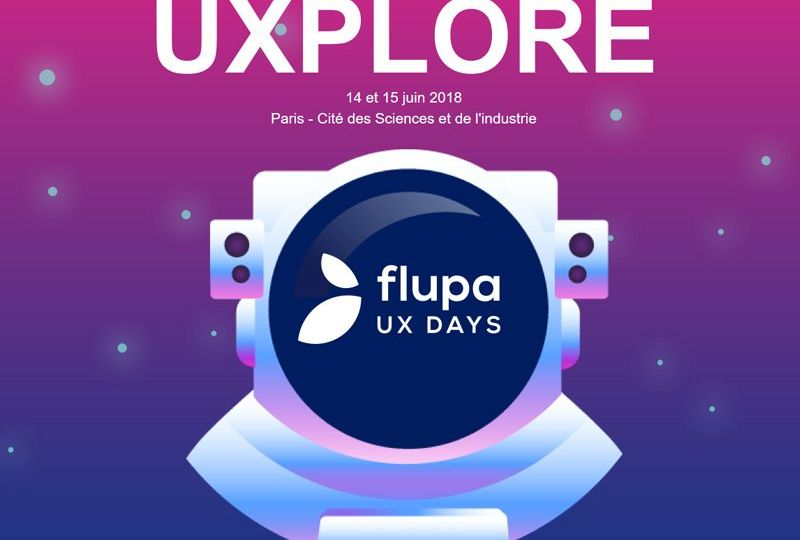UX days