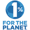 agence marketing vegan Senseego 1%Fortheplanet