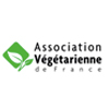 agence marketing vegan Senseego AVF