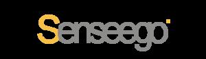 Vegan digital agency - marketing digital Senseego