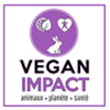 agence marketing vegan Senseego Vegan Impact